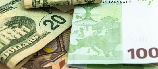 Fraudeurs zijn alleen geïnteresseerd in het geld van hun slachtoffers.