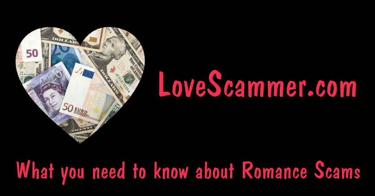 No sign scammer romance photos sites dating up -0 Scams Online